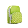 1-ACTIVE_Junior-Lime_Green1M-500x500